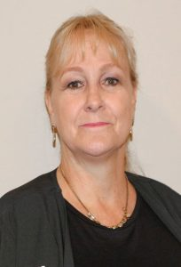 Cheryl Helgeson